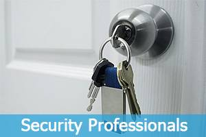 Bradenton Expert Locksmith Bradenton, FL 941-467-3486
